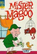 Mr Magoo 995