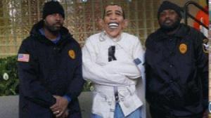 obama-costume 999