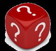 question 444