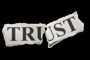 trust 955
