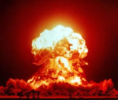 boom 444