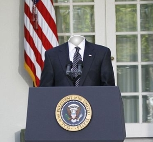 Empty-Suit 555