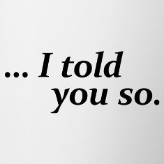 i-told-you-so 8998