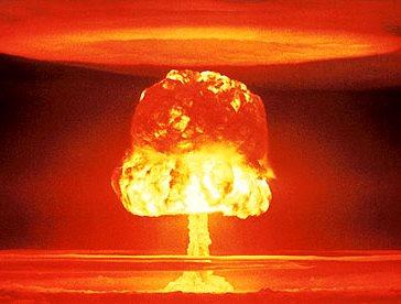 Nuclear-Boom 422