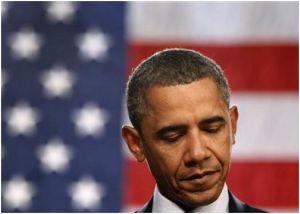 obama-sad-flag 55