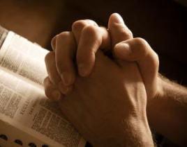 Praying-Hands 5855