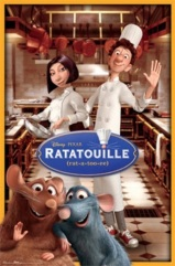 Rataouille - 56438
