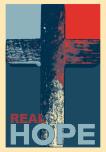 Real_Hope