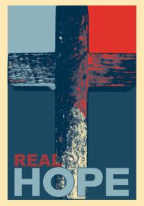 Real_Hope