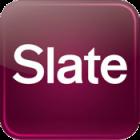 Slate 3