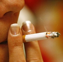Smoking 46456