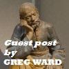 gregwardwv