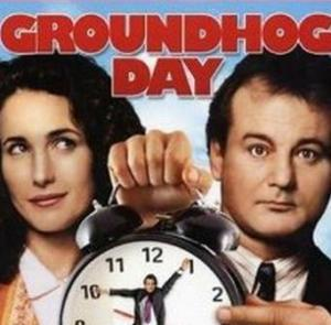 groundhog day 4746