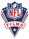 NFL-Films 555