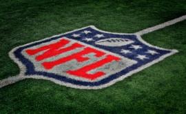 NFL - P