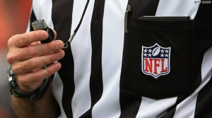 nfl-referee 57574