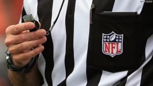 nfl-referee 57574