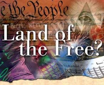 no longer free 446