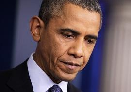 Obama 4474