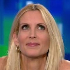 1- Ann Coulter 474