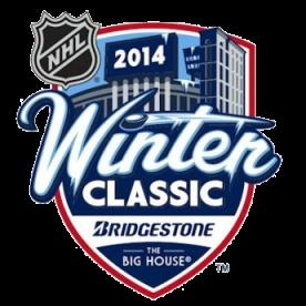 2014-Winter-Classic 333