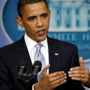 222 Obama Press Conference 233