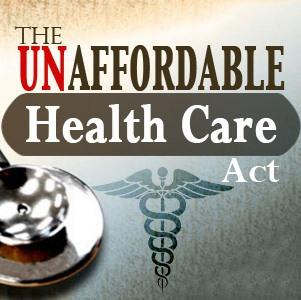 ACA - Obamacare