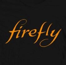Firefly - 8899
