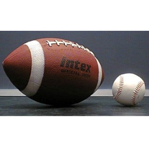 football vs baseball 212