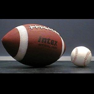 football vs baseball 212