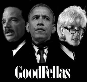 goodfellas 846