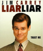 Liar Liar - Jim