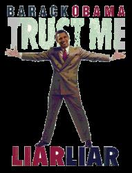 Liar Liar Obama(1)