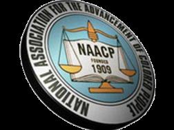 naacp_logo