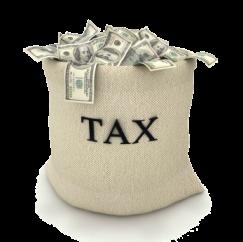 tax-dollars 94654
