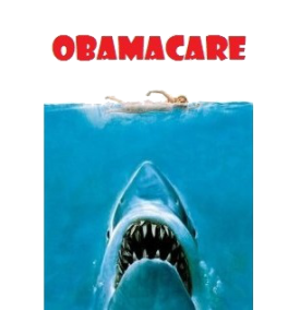 33-jaws-obamacare