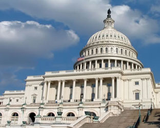 Congress 8464