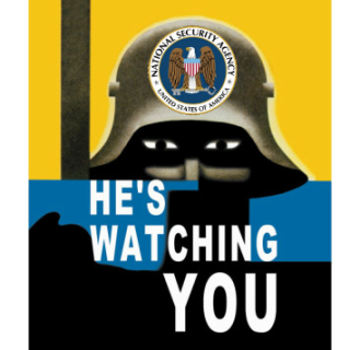he-s-watching-you1