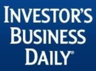 Investors Business Daily 777