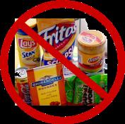 no-junk-food3