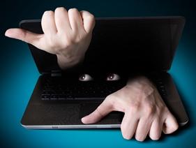 NSA snooping online 444