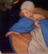 Princess illus1