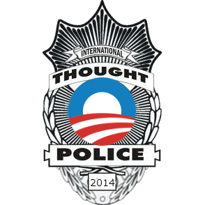 reflection of the thought police vs 2reflection implies a fixing of thoughts on something or a thought while in introspection the whole tendency is to self evaluate and measure 3in reflection one looks at the facts while in introspection one looks at the philosophical aspects also.