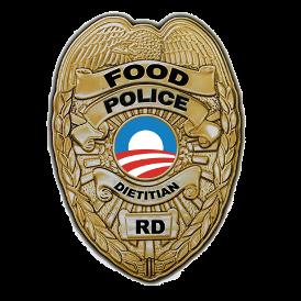 Food Police 474