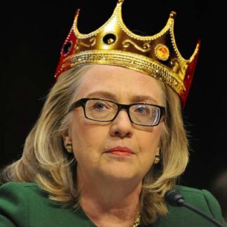 Hillary-Clinton 444