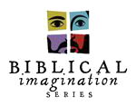 OfficialBISLogo