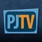 PJTV-twitter