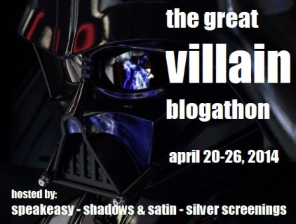 blogathon-vader3