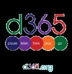 d365_white_square_72dpi