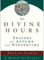 Divine Hours 2